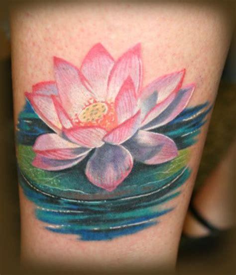 lotus flower images tattoos lotus flower tattoos flower hd wallpapers images