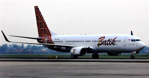 batik air flight information batik air jpg