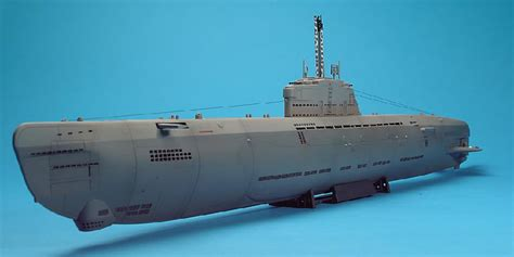 german u boats in great lakes recovered german sub in great lakes