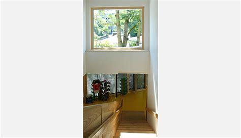 Glasfassade Kosten M2 by 2 Bs Architekten 214 Ffentliche Geb 228 Ude Realisiert Durch 2