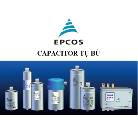 epcos capacitors 25 kvar epcos capacitor india 28 images epcos gas filled capacitor phase cap mkk type in east patel