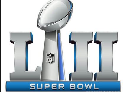 Super Bowl Giveaways - pepsi super bowl lii trip sweepstakes sun sweeps
