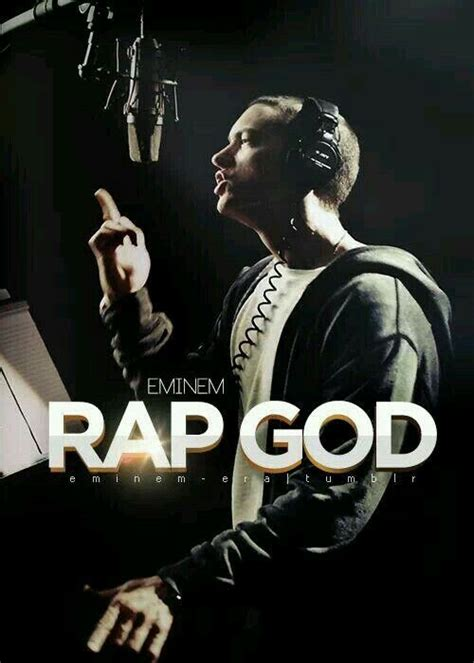 eminem underground 567 best ahhh love him images on pinterest eminem rap