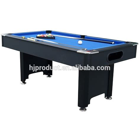 cheap pool tables pool table cheap pool tables billiard tables buy pool