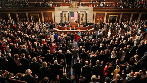 113th congress already makes history