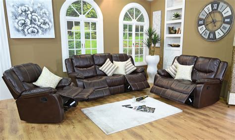 Recliner Lounge Suites For Sale by Nexus Recliner Lounge Suite Recliners For Sale Lounge
