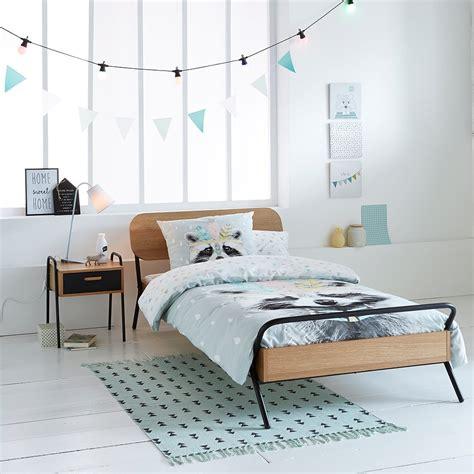 plan maison 4 chambres 騁age bon plan 5 design pour shopper de la d 233 co pour les
