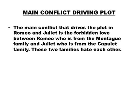 theme of religion in romeo and juliet english research assighnment