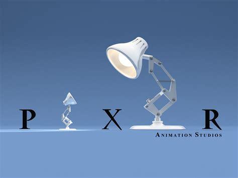 Pixar Le by Quiz Pixar