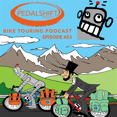 Divashop Podcast Episode 2 2 by Michael Riscica On The Pedal Shift Podcast Episode 58