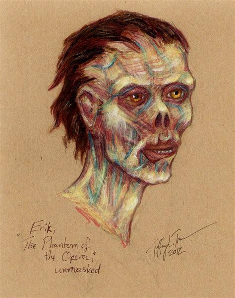 the phantom unmasked america s books a phantom unmasked by madamegiry on deviantart