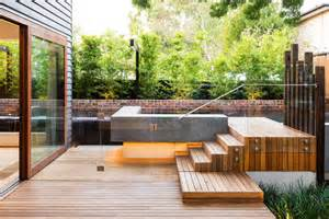 Glass Pool Fencing In Melbourne Frameless Impressions