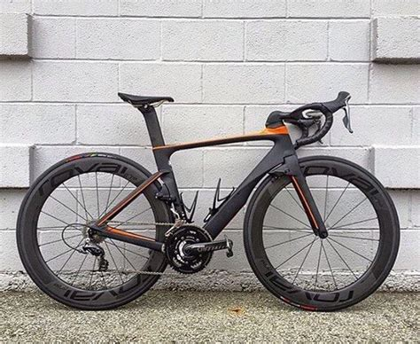 cuadro chino specialized specialized s works venge vias on roval wheels credit