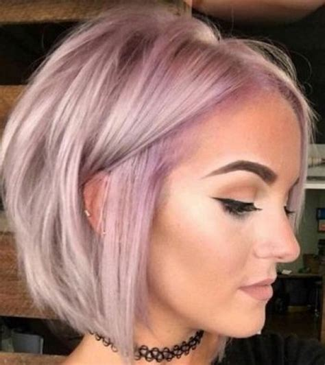 hairstyles not best 25 fine thin hair ideas on pinterest thin hair