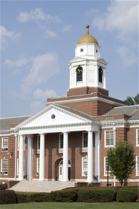 Clark Atlanta Mba Ranking clark atlanta photos best college us news