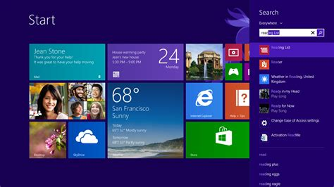 how to get rid of bing on windows 10 how to get rid of bing on windows 10