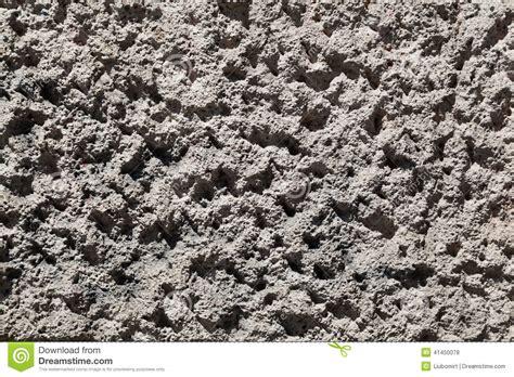 rugged background rugged background stock photo image 41450078