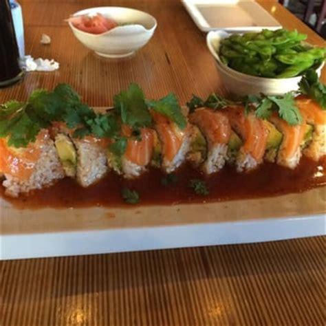 sushi garden 72 photos 136 reviews japanese 7401 n