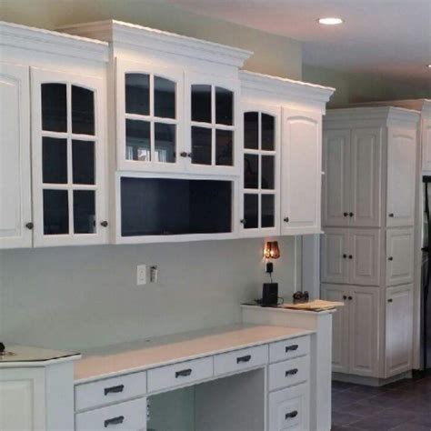 average cost of nhance cabinet refinishing blog n hance of eugene