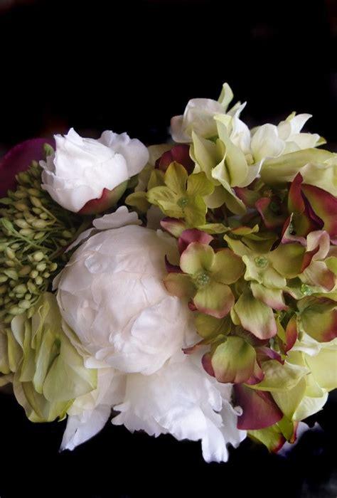 Peony Flower Hydrangea 17 best ideas about peonies and hydrangeas on