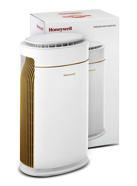 air purifiers price list  india reviews