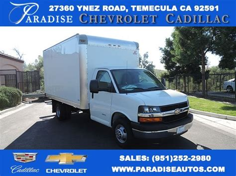 car repair manuals download 2007 chevrolet express parking system chevrolet express g4500 cars for sale