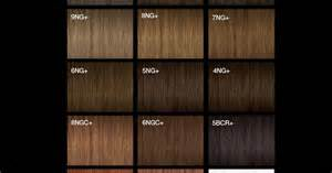 joico color swatches joico vero k pak age defy colour palette color charts