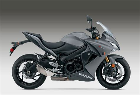 Suzuki Sports Bike Price 2017 Suzuki Gsx S1000f Abs Sports Bike Review Price