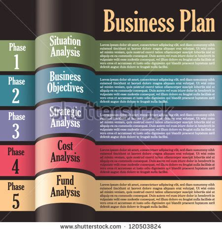 15 Design Business Plan Templates Images Free Business Plan Template Strategy Business Plan Modern Business Plan Template