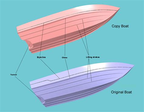 catamaran definition origin plans jet boat hull how to building amazing diy boat