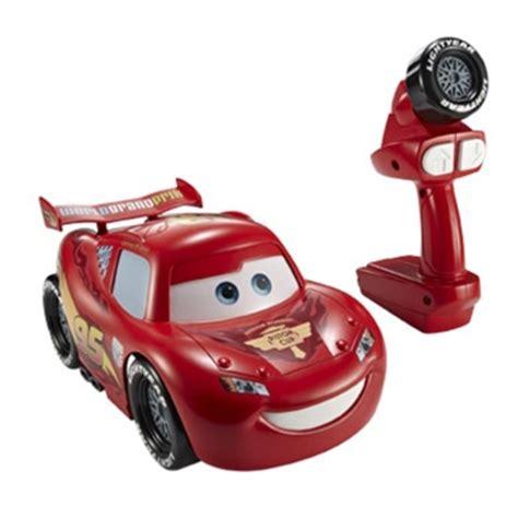 cars modellini cars 2 modellini e auto r c by mattel 1 12