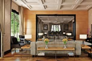 living room lighting ideas interior design