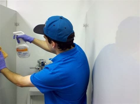 bathroom cleaning service c c resort services commercial bathroom cleaning c