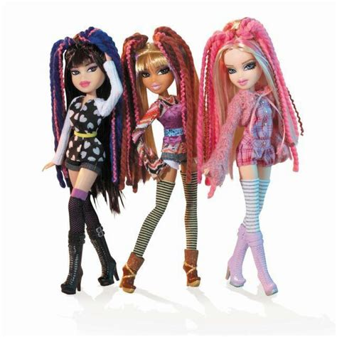 makeover magic period style for an all new 1920s bathroom bratz twisty style