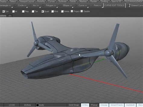 video tutorial rhino 5 easy shut lines in rhino car body design