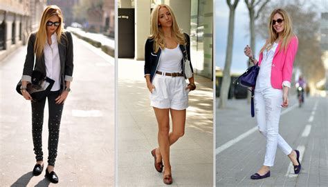 how to wear loafer shoes women s footwear fashion