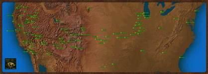 map of fallout america fallout
