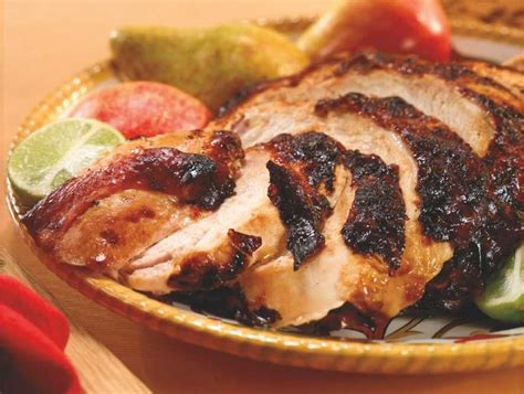 traeger smoked turkey breast recipe 31 best images about grilled turkey recipes on