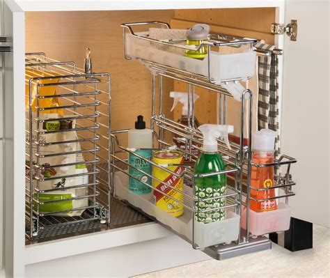hafele cabinet storage basket pull out contemporary
