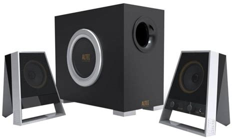 Speaker Altec Lansing Vs2621 Resmi buy altec lansing vs2621 from flipkart