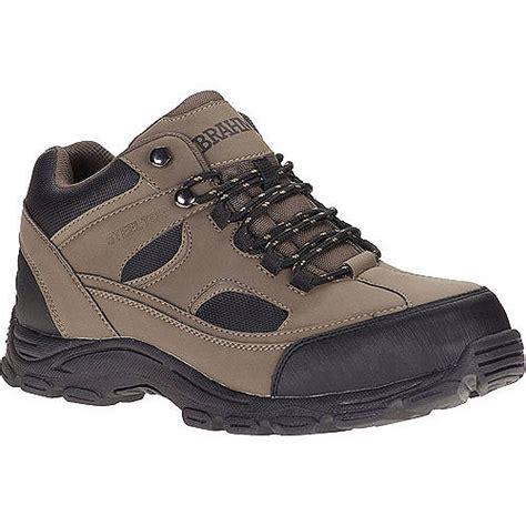 mens brahma boots brahma steel toe workboots by brahma upc 681131000840