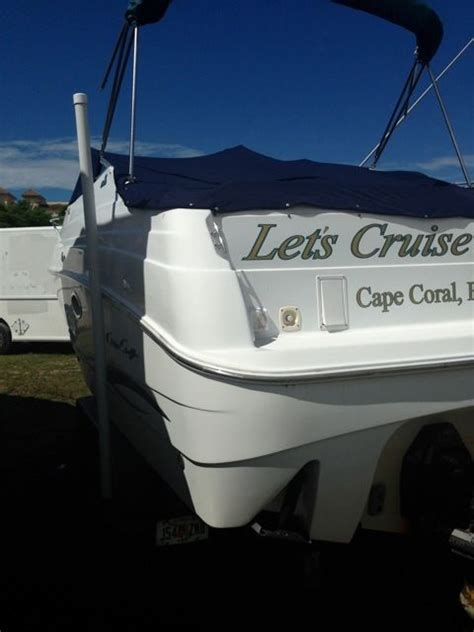 chris craft  crowne   sale   boats  usacom