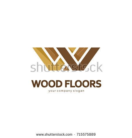 floor and decor logo longing stock images royalty free images vectors