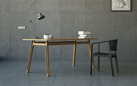 Furniture Design Studio by The Beams Chair By E J Design Studio 3rings