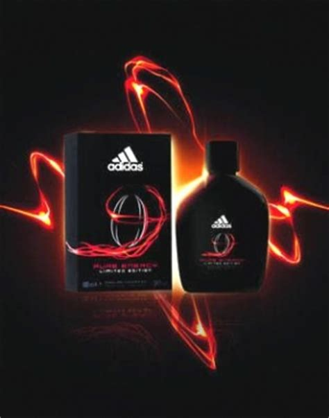 Parfum Adidas Energy adidas energy adidas cologne a fragrance for 2007