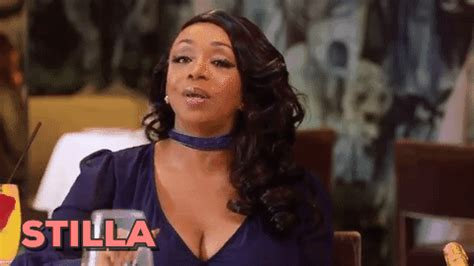 porsha williams lipstick alley rhoa porsha williams and todd stewart fakin for the