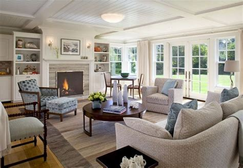 Cape Cod Living Room by Pin By Weneedavacation Cape Cod On Cape Cod Style