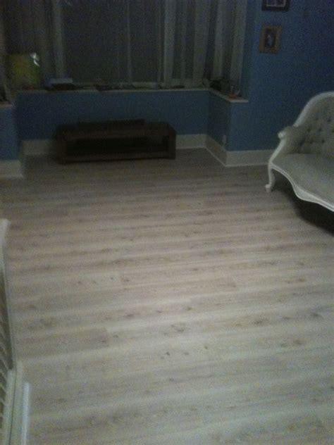 laminate flooring laminate flooring fitters kent