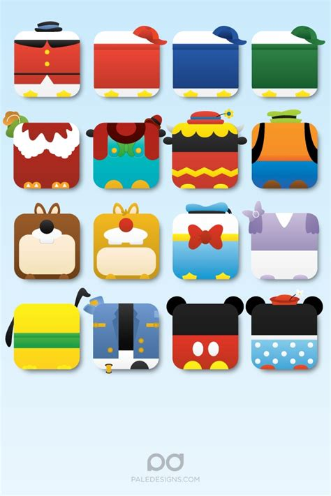 wallpaper iphone 5 icon disney iphone wallpaper mobile styles