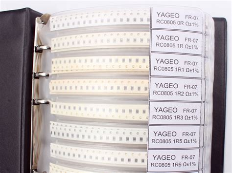 the resisters book summary yageo resistors review 28 images free shipping reel 5 2512 390k 1w smd chip resistor 4000pcs
